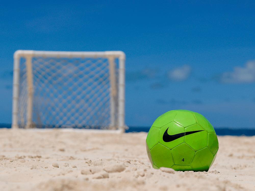 actividades-futbol-casaMaya