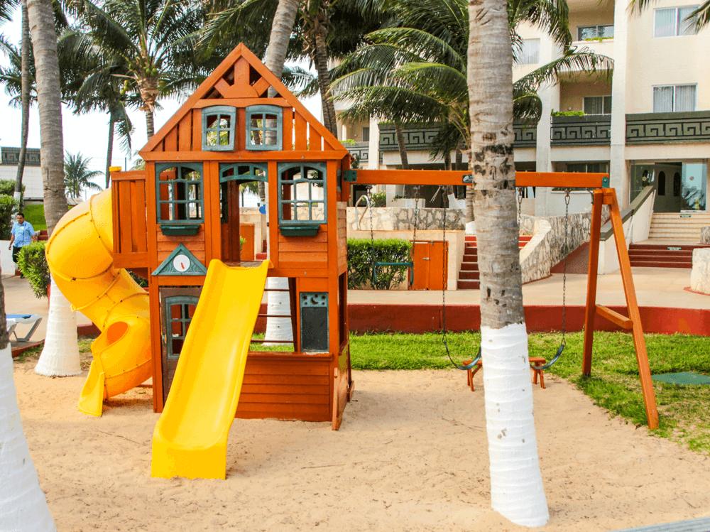 area-juegos-niños
