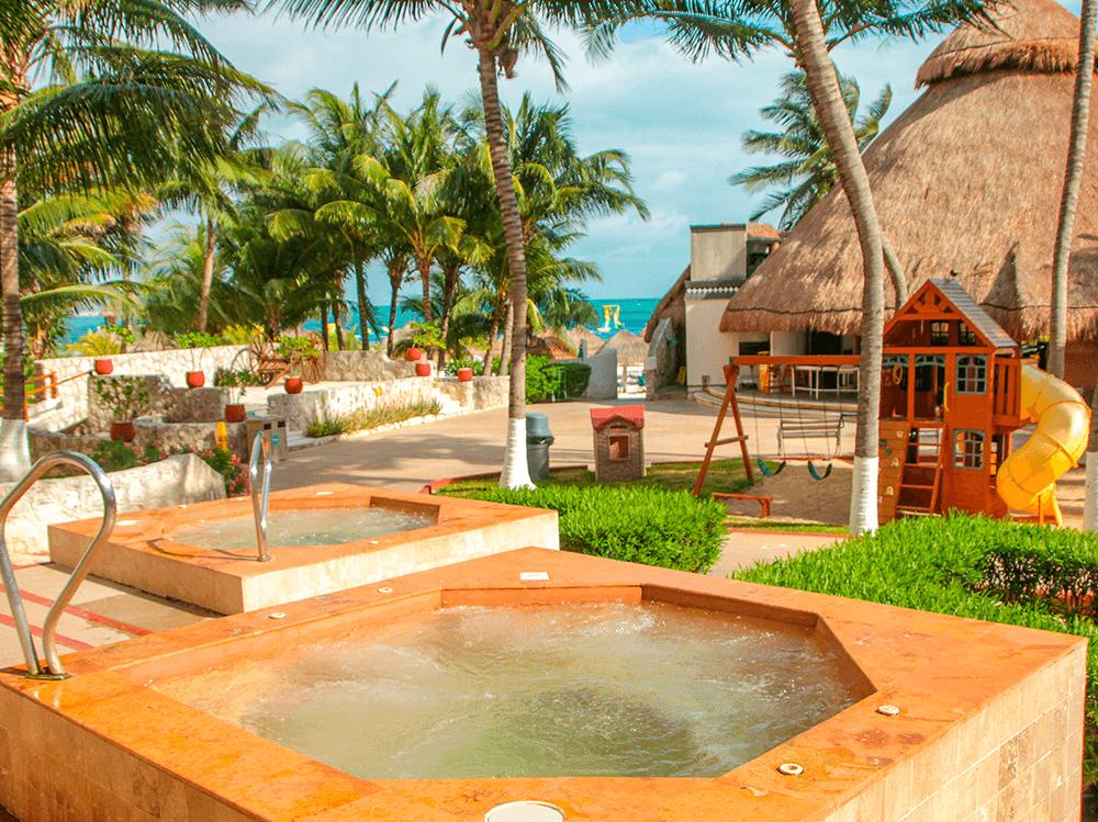 jacuzzis-aire-libre-cancun
