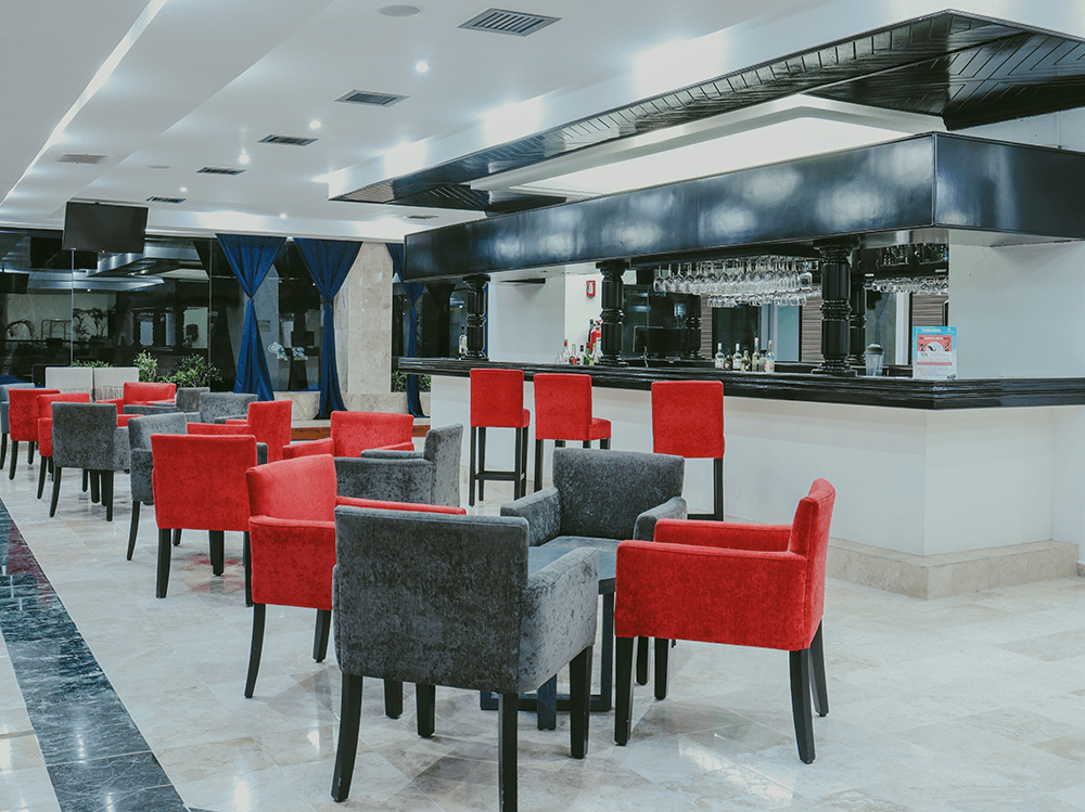lobby-bar-casa-maya